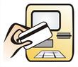 Загородный клуб Усадьба - иконка «банкомат» в Ковернино