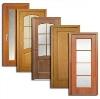 Двери, дверные блоки в Ковернино