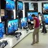 Магазины электроники в Ковернино