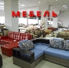 Магазины мебели в Ковернино