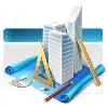 Строительные компании в Ковернино