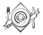 Загородный отель Узола - иконка «ресторан» в Ковернино