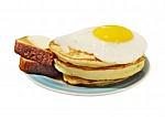Кафе Аура - иконка «завтрак» в Ковернино